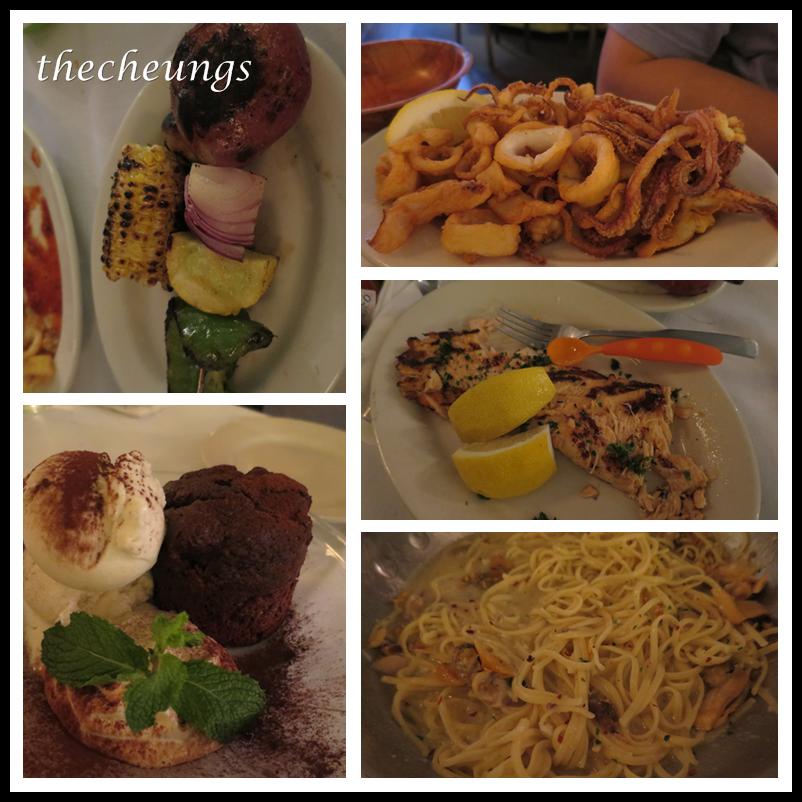 RI food